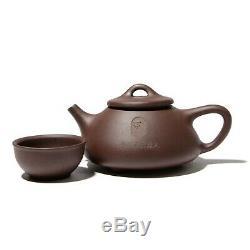 BAPE A Bathing Ape Teapot Set Teapots Cups ABC Green Camo Box ASIA EXCLUSIVE