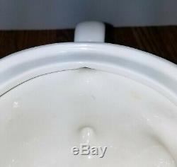 Baileys Irish Cream YUM Wink TEAPOT Cups Mugs Sugar Bowl Creamer Bailys tea set