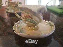 Franz porcelain Set
