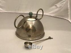 Michael Graves Mickey Mouse Gourmet Teapot Set