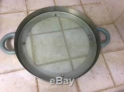Rare Vintage Tea Pot Tray Server Sugar Creamer Set Michael Graves Art. SS