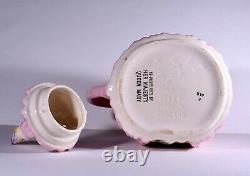 Sadler Daintee Ladyee Teapot