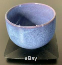 TEAVANA Tea Set Ceramic Teapot, 4 Teacups, Trivot, 2 Sets of Coasters, and Tray